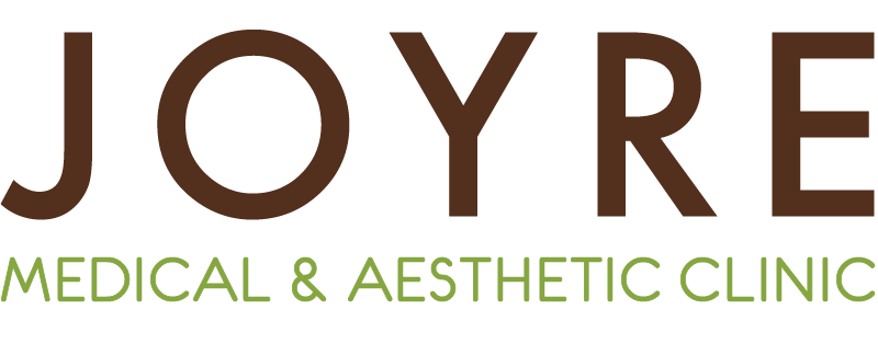 Joyre Medical Aesthetic