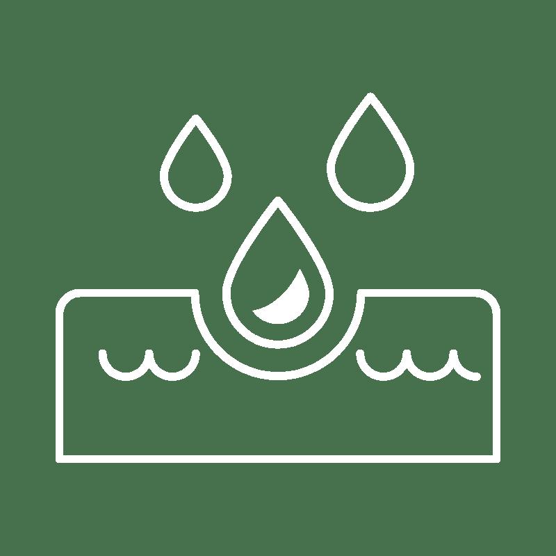 hydrafacial singapore anti aging