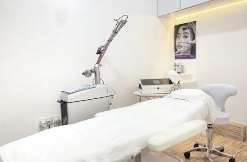 Joyre Medical Aesthetic Clinic