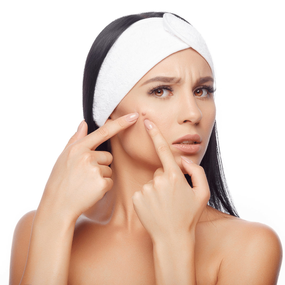 Hydrafacial extractions painless singapore
