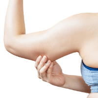 arms slimming