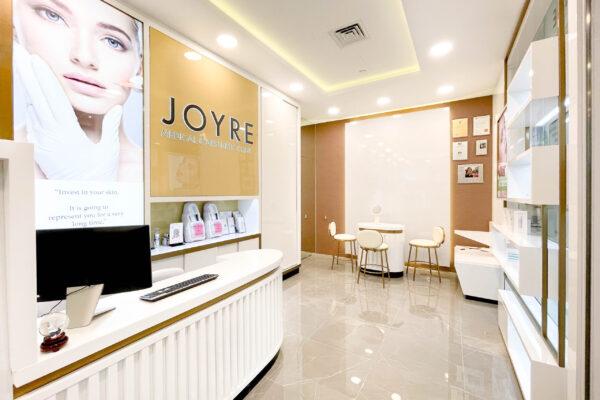 Joyre Aesthetic Medical Clinic
