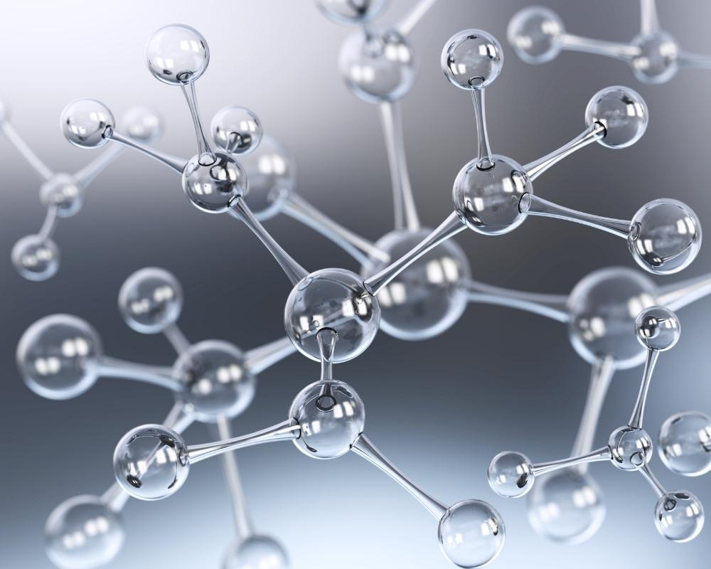 collagen growth singapore microneedling
