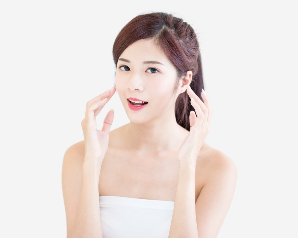 skin rejuvenation singapore microneedling